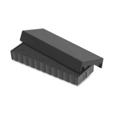 U.S. Stamp & Sign 5915 Replacement Ink Pad