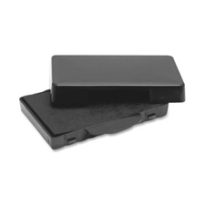 U.S. Stamp & Sign T5117 Replacement Ink Pad