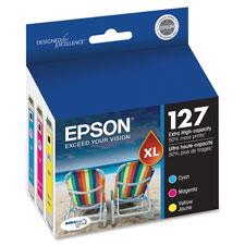Epson T127520 Ink Cartridge