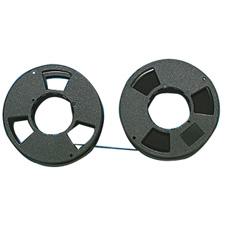 Industrias Kores KOR171B Printer Ribbon