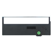 Printer ribbon, nyl, memorex, black, sold as 1 each