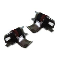 Industrias Kores KOR422 Calculator Ink Roller