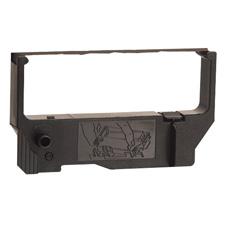 Industrias Kores KOR501BR Printer Ribbon