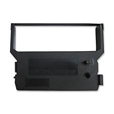 Industrias Kores KOR509P Printer Ribbon