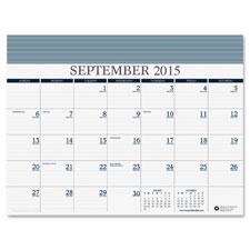 Doolittle 16-Month Calendar Refill