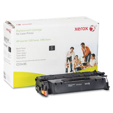 Xerox 6R1320 Toner Cartridge