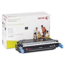 Xerox 6R1326/27/28/29 Toner Cartridges