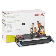 Xerox 6R1338 Toner Cartridge