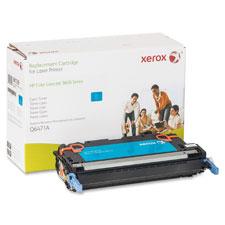 Xerox 6R1339/340/341 Toner Cartridges