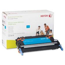 Xerox 6R1343/344/345 Toner Cartridges