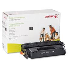 Xerox 6R1387 Toner Cartridge