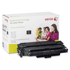 Xerox 6R1389 Toner Cartridge