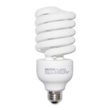 SLI Lighting CFL 42 Watt Light Bulbs