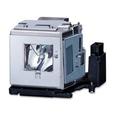Sharp PGD Models Replacement Lamp