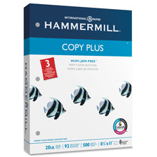 Hammermill Papers Group Paper and Pads