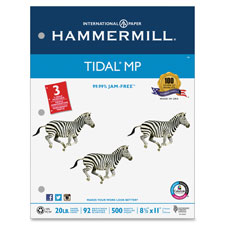 Hammermill Tidal MP Multipurpose Paper