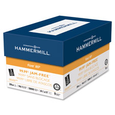 Hammermill Jam-free Fore Dp Paper