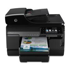 HP Officejt Pro 8500A Premium e-All-In-One Printer
