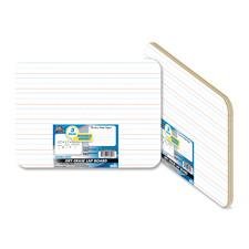 Board Dudes Dry-erase Lap Board
