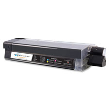 Media Sciences MS3200CHC Series Toner Cartridges