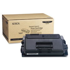 Xerox 106R01370 Print Cartridge