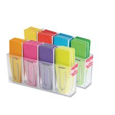 Clip-Rite Colored Clip-flags