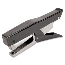 SWI 29961 Swingline Heavy-duty Quarter Strip Plier Stapler SWI29961
