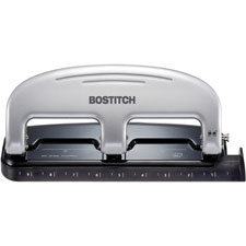 Accentra 20 Sheet Capacity 3-hole Punch