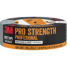 3M Scotch Pro Strength Duct Tape