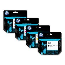 HP 761 Printheads