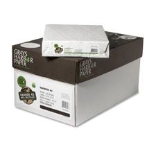 Int'l Forest Prod. Multipurpose Copy Paper