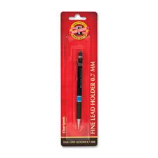 Koh-I-Noor Mephisto Mechanical Pencil