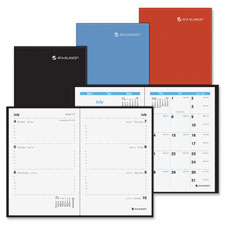 At-A-Glance Collegiate Appointment Book