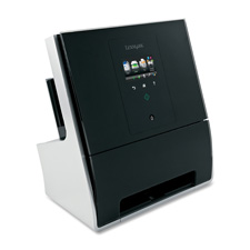 Lexmark Genesis S815 Multifunction Printer