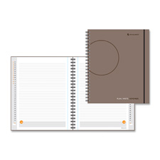 At-A-Glance Circle the Date Planning Notebook