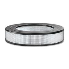Honeywell True HEPA Filter