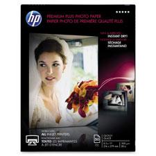 HP CR664A, CR664A