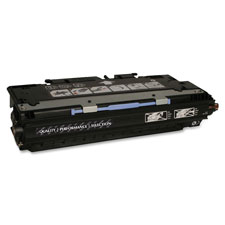 Replacemt toner cartridge, f/ hp lj3500, 6000 page yld, bk, sold as 1 each