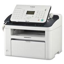 """Faxphone, 19ppm, 512sht cap, 12""""x12""""x14"""", white, sold as 1 each"""