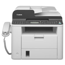 "Multifunc laser printer, copy/fax,18-3/5""x17-1/2""x14"",be/we, sold as 1 each"