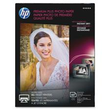 HP CR669A, CR669A