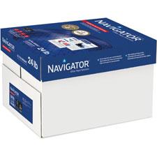 "Multipurpose paper,8-1/2""x11"",24 lb,99 ge,5000sht/ct,we, sold as 1 carton"