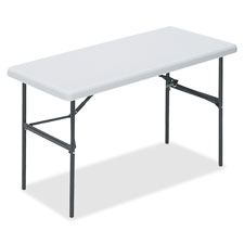 "Banquet table,rectangular,300 lb capacity, 48""x24""x29"", pm, sold as 1 each"