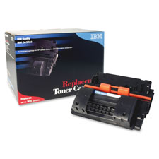 Rmf toner cartridge, 24,000 page yield, black, sold as 1 each