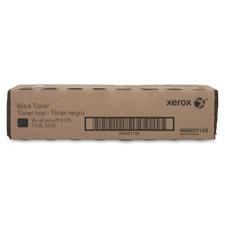 Xerox 006R01159
