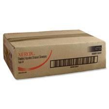 Xerox 008R13041