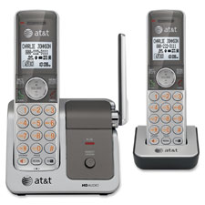 AT&T ATTCL81201