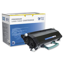 Rep toner cartridge, f/2230d, 3500 page yield, bk, sold as 1 each