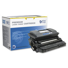 Rep toner cartridge, f/dell 5330dn, 20,000 pg yield, bk, sold as 1 each