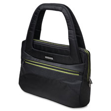 "Ultrabook tote, holds up to 14"", black, sold as 1 each"